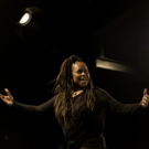 TRUE STORIES LIVE Welcomes Fringe Performers to Edinburgh International Book Festival