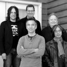 Aeolus String Quartet, Ben Kono Group to Make Music Mountain Debuts This August Photo
