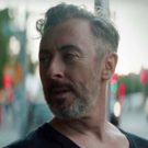 VIDEO: First Look - Alan Cumming Stars in Emotional Drama AFTER LOUIE