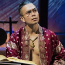 BWW Interview: DC Native Jose Llana of THE KING & I at The Kennedy Center Photo