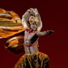 Rosie's Theater Kids to Honor THE LION KING at Fall Gala