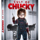 CULT OF CHUCKY Trailer Is Here! Comes to Blu-ray, DVD and Digital HD 10/3