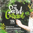 Theatre Raleigh Presents THE SECRET GARDEN at Fletcher Opera Theater