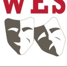 West Coast Players Announce Third Production of Season TALLEY'S FOLLY