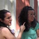 BWW TV: Entre Amig@s - 'Los compañeros'