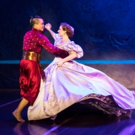 Tickets on Sale Today for Rodgers & Hammerstein's THE KING AND I at Dr. Phillips Center