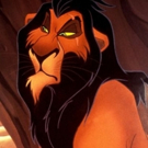 Chiwetel Ejiofor to Voice Scar in Disney's Live-Action THE LION KING Photo