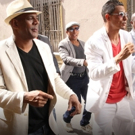 Horizon Foundation Sounds of the City Presents Free Outdoor Concert Featuring Septeto Santiaguero