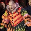 Lyric Opera of Chicago's RIGOLETTO Opens Tomorrow