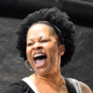 BWW Interview: Tracy Nicole Chapman Rehearsing SHOUT SISTER SHOUT! at Pasadena Playhouse