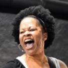 BWW Interview: Tracy Nicole Chapman Rehearsing SHOUT SISTER SHOUT! at Pasadena Playho Photo