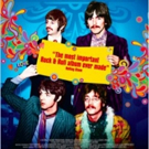 Beatles Sgt. Pepper's Documentary IT WAS 50 YEARS AGO TODAY! Out on DVD & VOD 9/8