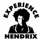 Sony Music Renews Exclusive Worldwide Licensing Agreement for Jimi Hendrix Music & Film Catalog