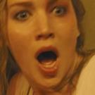 VIDEO: First Look - Jennifer Lawrence in Psychological Thriller MOTHER! Video