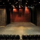 Glasgow Doors Open Day Announce 2017 Theatre Venues Photo