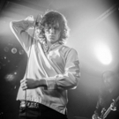 No.1 Tribute Band The Doors Alive Bring Sounds Of The 60s To Town