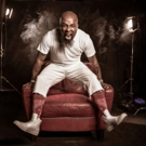 Tech N9ne Goes Platinum For The First Time Ever