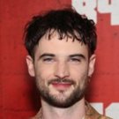 Tom Sturridge Reportedly Collapses Onstage During '1984' Torture Scene