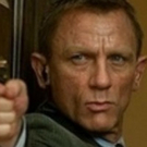 Has Daniel Craig Signed on for Latest Installment of the JAMES BOND Franchise?