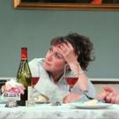 BWW Review: DESSERT, Southwark Playhouse