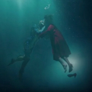VIDEO: Watch Trailer for Guillermo del Toro's THE SHAPE OF WATER Video