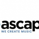 12 Gifted Composers From Six Countries Selected For Exclusive ASCAP Film Scoring Workshop
