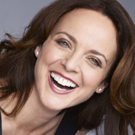 Melissa Errico to Perform at The Art House in Provincetown This Month