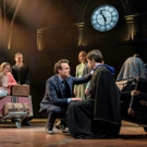CURSED CHILD Invites Potter Fans to Celebrate Friday 400