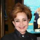 Broadway Alum Annie Potts Signs On to CBS's YOUNG SHELDON
