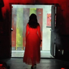 BWW Review: CARRIE at Cultural Arts Playhouse