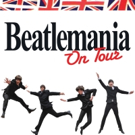 BEATLEMANIA on Tour Set To Sweep Australia Photo