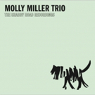 Jason Mraz/Black Eyed Peas Guitarist Molly Miller Strikes Out On Her Own With 'The Shabby Road Recordings'