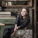 Photo Flash: First Look at Stockard Channing and the Cast of APOLOGIA at Trafalgar St Photo
