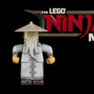 VIDEO: New Trailer for LEGO NINJAGO MOVIE Unveiled at Comic Con Video