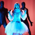 VIDEO: Poppy Performs 'Interweb' on LATE LATE SHOW