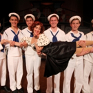Photo Flash: In The Wings Productions' ANYTHING GOES Opens this Friday