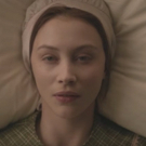 VIDEO: Netflix Reveals Teaser for Sarah Polley and Mary Harron's ALIAS GRACE, Premiering 11/3