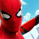 Review Roundup - Marvel's SPIDER-MAN HOMECOMING