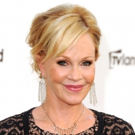 Melanie Griffith to Play 'Mrs. Robinson' in THE GRADUATE at Laguna Playhouse