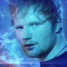 VIDEO: Ed Sheeran, Miley Cyrus & More Among VMA Performance Line-Up