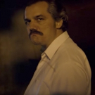 VIDEO: Netflix Unveils Trailer for Season 3 of Hit Series NARCOS Video