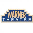 Discover the Commercial Use of Drones at Warner Theatre Photo