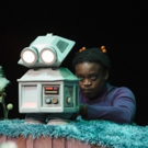 BWW Review: BEEP at Space Theatre, Adelaide Festival Centre