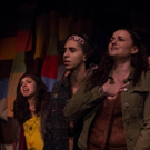 BWW Review: HAIR at Merrick Theatre & Center For The Arts