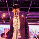 Bushwick Starr Presents Oye Group's GHETTO HORS D'OEUVRES: CLIMATE Photo