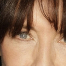 BWW Review: AN EVENING OF CLASSIC LILY TOMLIN at Popejoy Hall