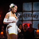 Last Chance To See Audra McDonald In LADY DAY AT EMERSON'S BAR & GRILL at Wyndham's T Photo