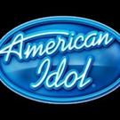 ABC's AMERICAN IDOL Kicks Off Open Auditions at Walt Disney World Resort