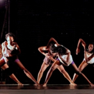 Spelman College Department of Dance Performance and Choreography Teaches Through the Lens of Black Feminist Theory