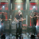 VIDEO: Brad Paisley Performs 'Last Time for Everything' & More on LATE NIGHT Video